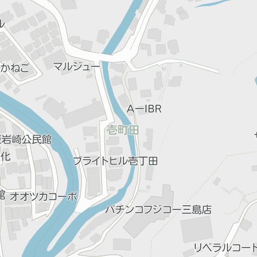 三島 フジコー