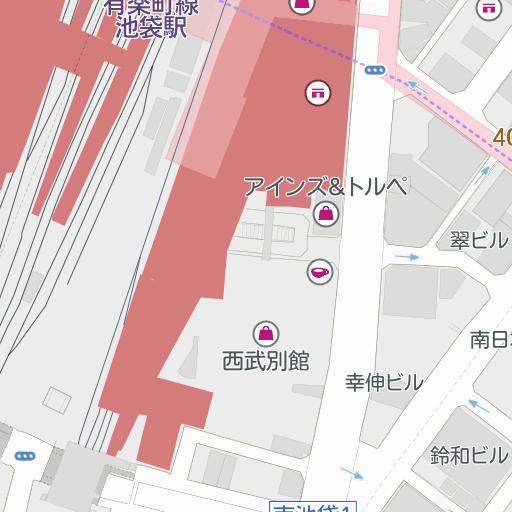 芸術 劇場 予定 東京 イベント
