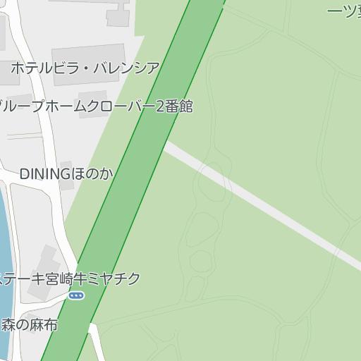 宮崎 セントラル シネマ