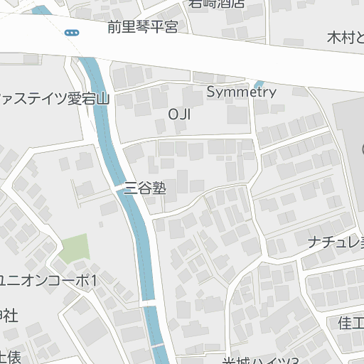 高知 東方 シネマズ
