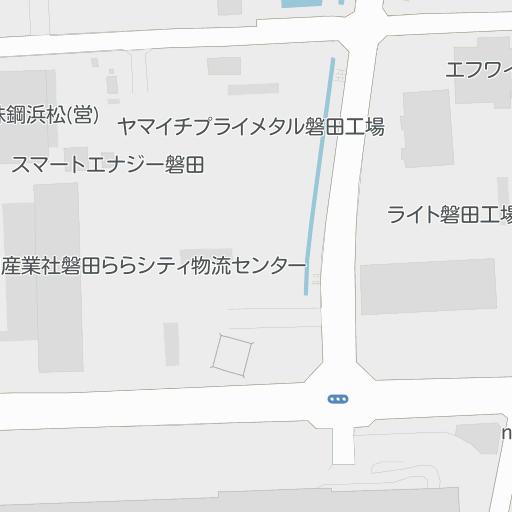 磐田 toho シネマズ