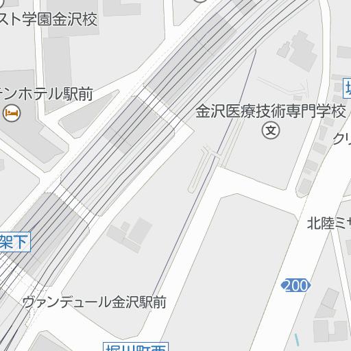 金沢 イオン シネマ