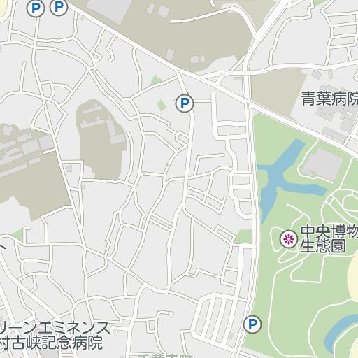 スシロー 千葉 寺