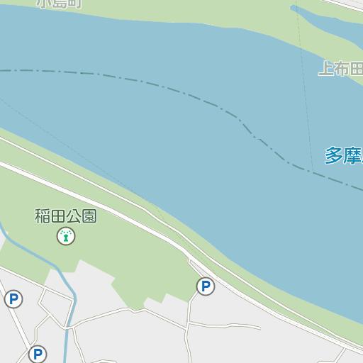 稲田堤 京王 ストア 京王サイクルパーク(時間貸し駐輪場)|京王線沿線の駐輪場をお探しなら「京王サイクルパーク」をご利用ください