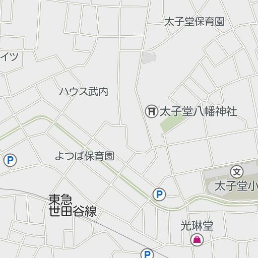 銀行 時間 営業 住友 三井