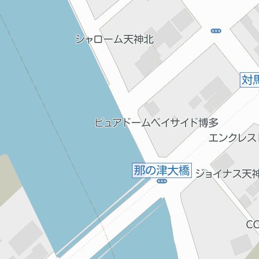会館 福岡 市民