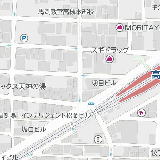 三井 住友 銀行 高槻