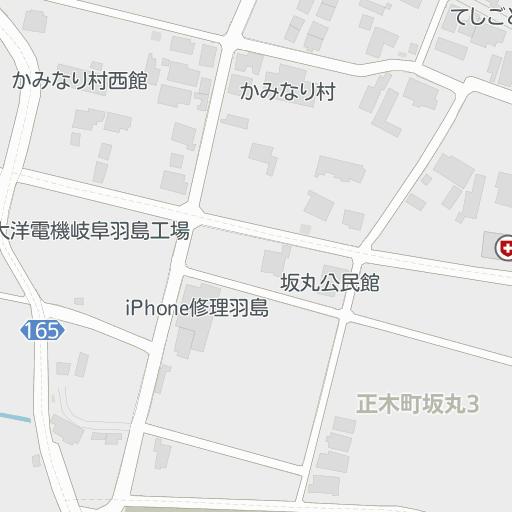 レオパレス中畑一番館(103号室)|不破一色駅|羽島市|【レオパレス ...