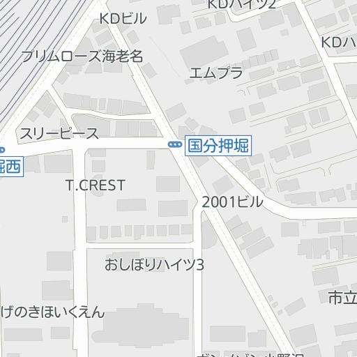 シネマ 海老名 東宝