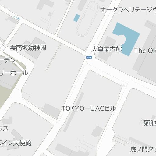 東京 プロミネンス