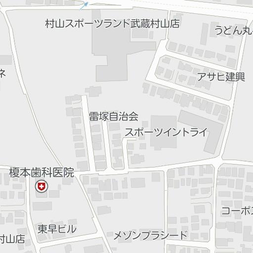 幼稚園 むら やま お山の教室 日本海の離島・海士町の森のようちえん