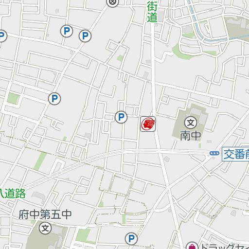 オフ 小金井 ハード ハードオフ 花小金井店(複合店)の店舗情報|東京リサイクルショップマップ