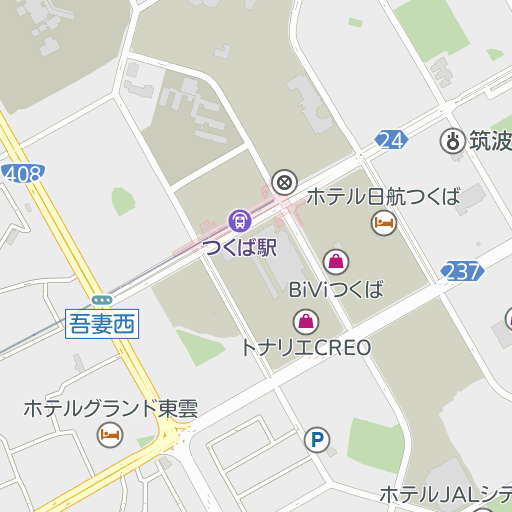 学園 研究 支店 銀行 常陽 都市 会社案内|株式会社アゲル