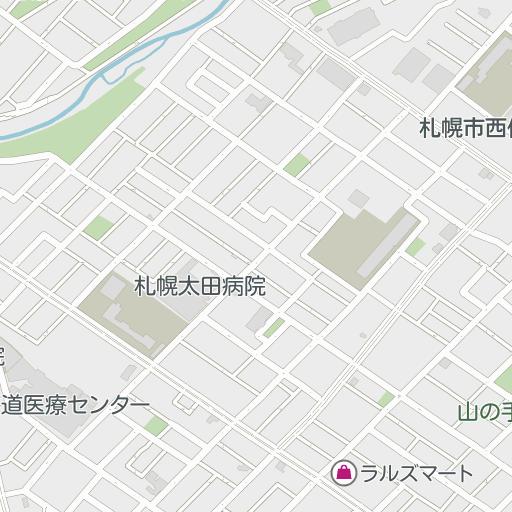 鍵 の 救急車 札幌