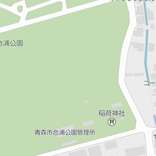ダイシン ベース ボール スタジアム