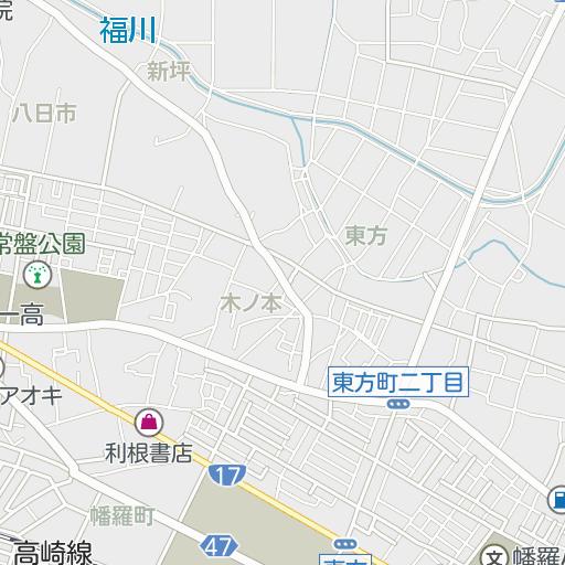 書店 蔦 熊谷 屋 日本唯一入選「世界最美的20家書店」:蔦屋書店TSUTAYA