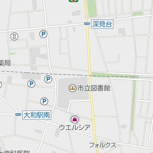 三井 住友 銀行 支店 コード