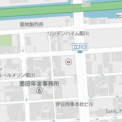 所 年金 墨田 区 事務
