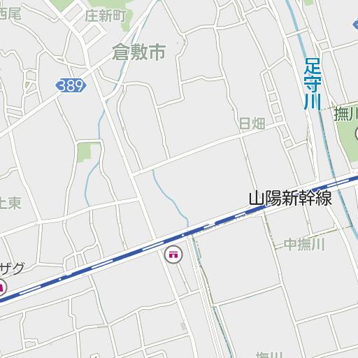 岡山 西 農協