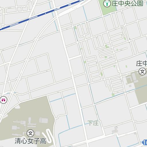 西 農協 岡山 JA晴れの国岡山