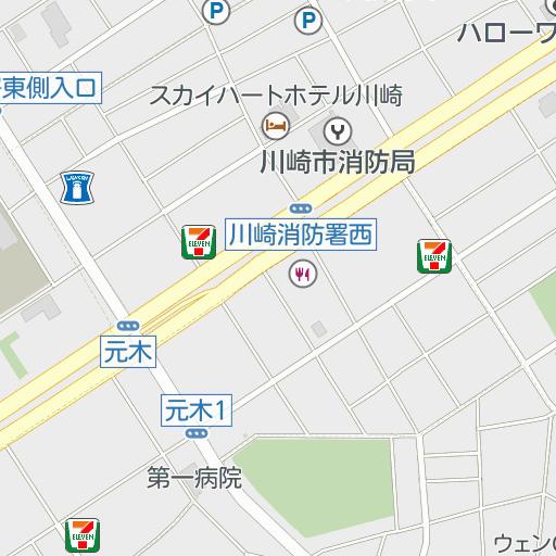 川崎 つるや