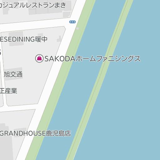 鹿児島 トーホー シネマズ