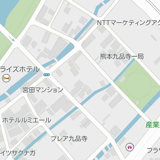 ユナイテッド シネマ 熊本