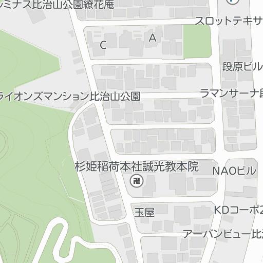 シネマ 広島 イオン