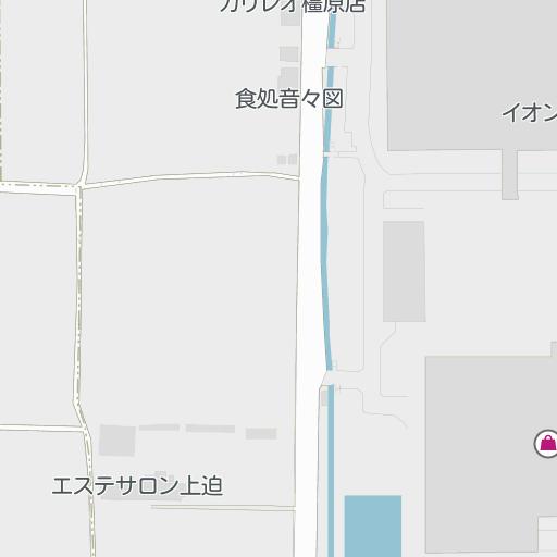 Toho シネマズ 橿原