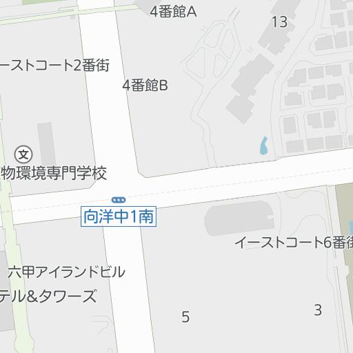 神戸 ファッション マート