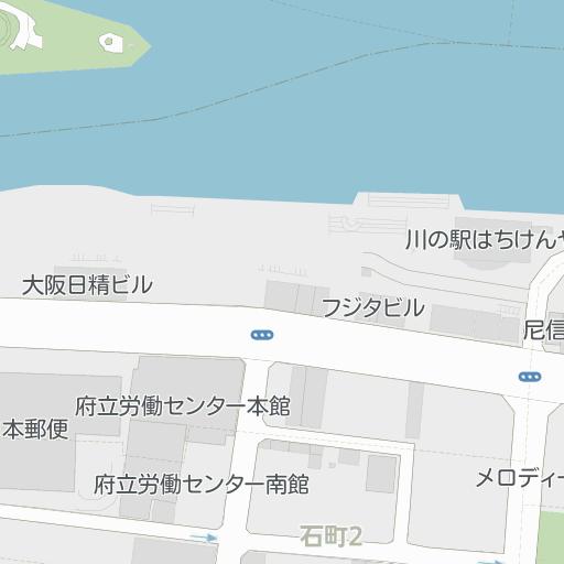 能力 大阪 府 協会 職業 開発