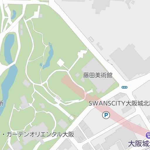 Arc 大阪 ライブ 2月15日 「大阪京橋ライブハウスArc」出演者は?