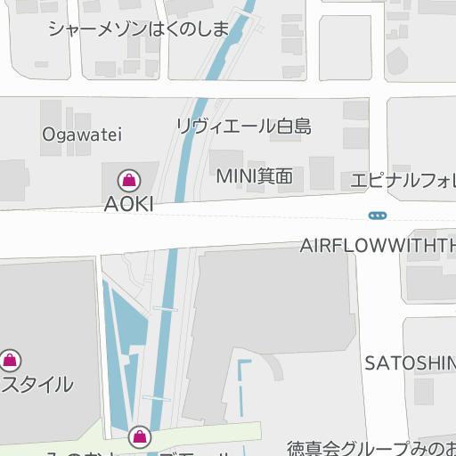 109 シネマズ 箕面
