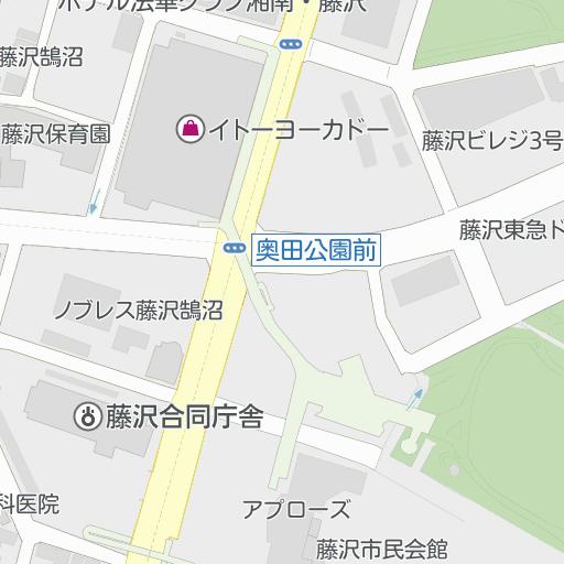 教会 カトリック 藤沢