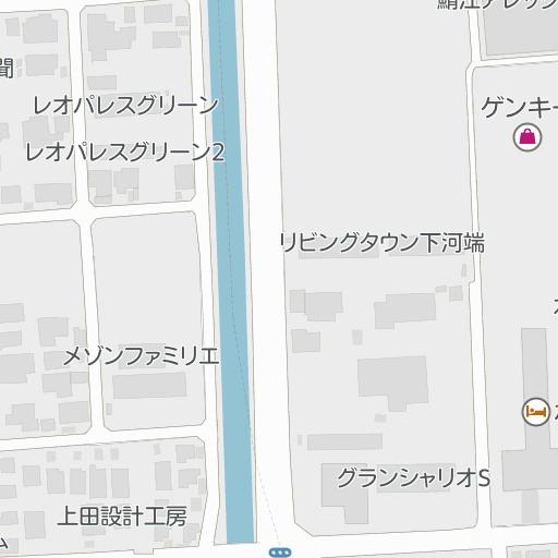 スケジュール シネマ 鯖江 アレックス