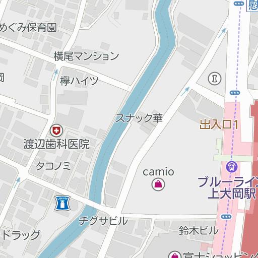 上大岡 東宝 シネマズ TOHOシネマズ 上大岡 上映時間・スケジュール