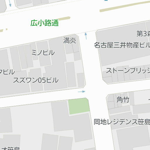 リベラ スタジオ スタジオリベラ名駅の口コミまとめ(料金や体験レッスン・スケジュール)