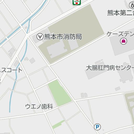 ログイン 日能研