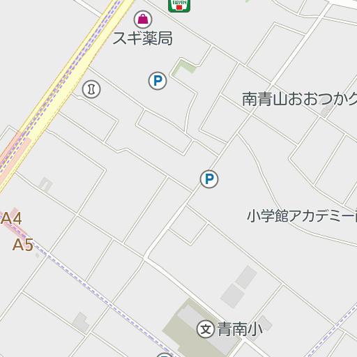 三井 住友 銀行 お盆 休み