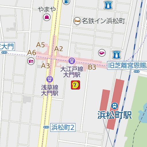 三井住友 支店コード