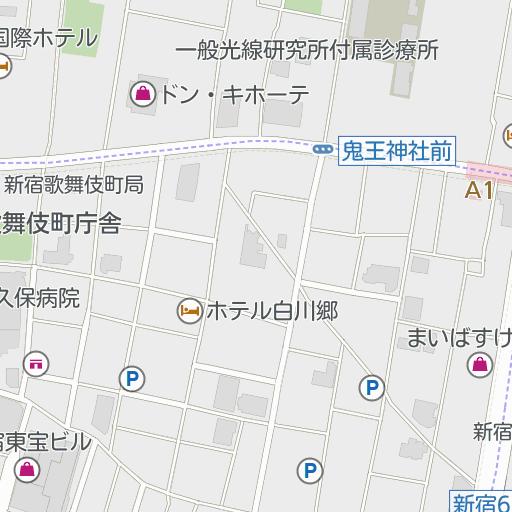 三井住友銀行ラベンダー支店 三井住友銀行の支店一覧