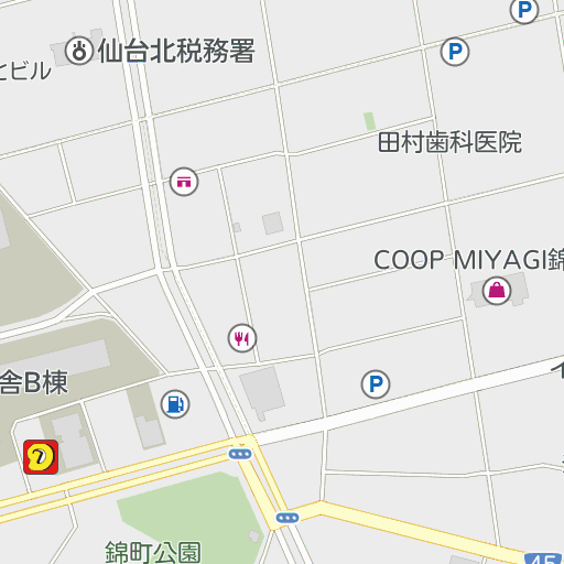 三越 仙台