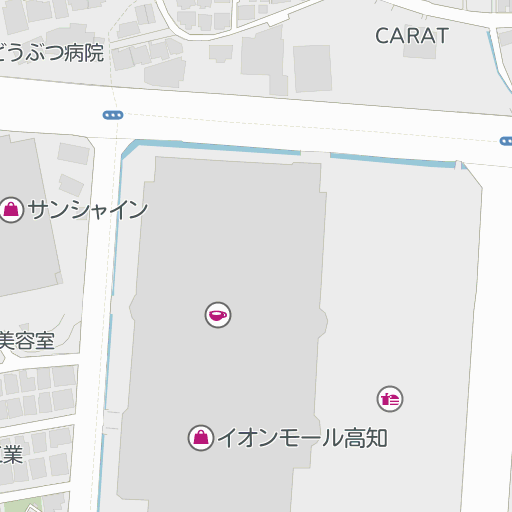 東宝 シネマズ 高知