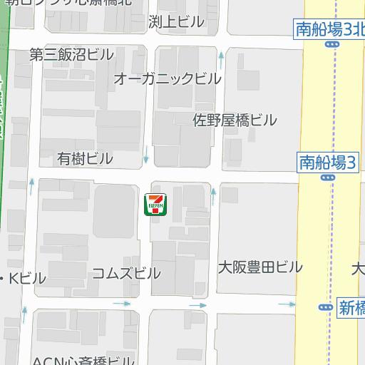 オリックス 劇場 アクセス