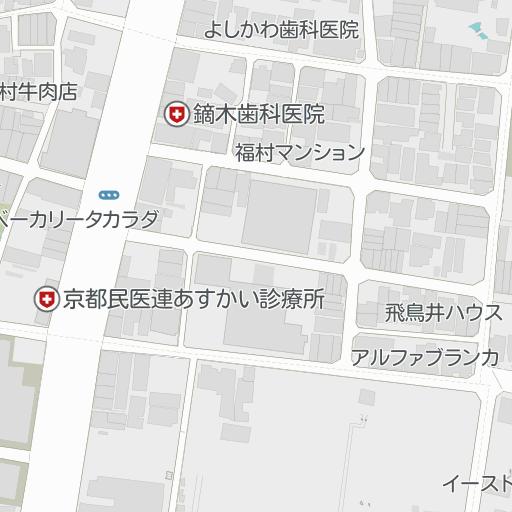 浄土宗 本山