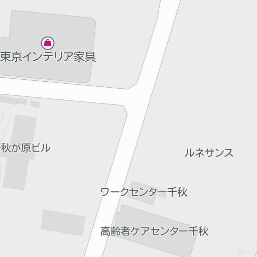 ティー ジョイ 長岡