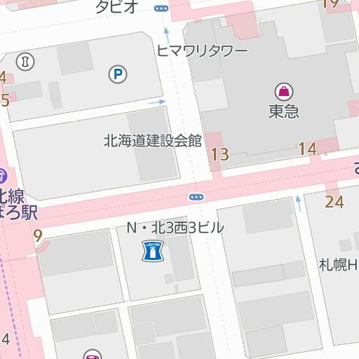 フロンティア 札幌 座席 シネマ 札幌シネマフロンティア
