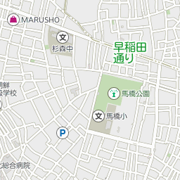 Abcマート 店舗検索 Abc Mart Net