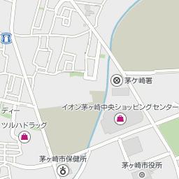 コロナ 茅ヶ崎 イオン