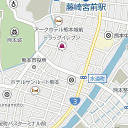 マート 大江 ゆめ